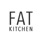 Fat Kitchen     Charisse Thiel